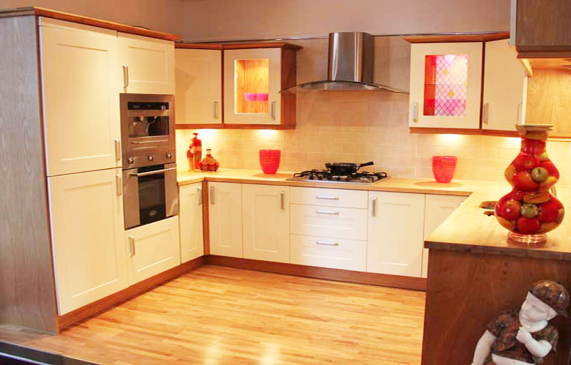white gloss kitchens for sale kitchens for sunderland kitchens for in 330